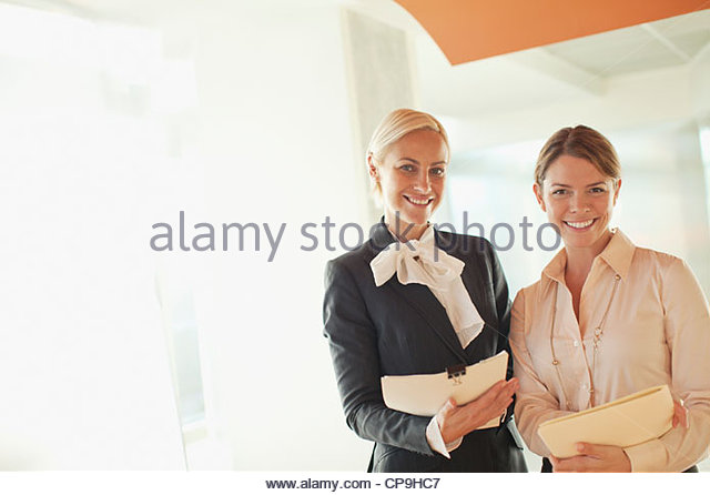 30-34 years,ambition,business,business attire,businesswoman,california,caucasian,co-worker,color image,confidence,copy - Stock Image