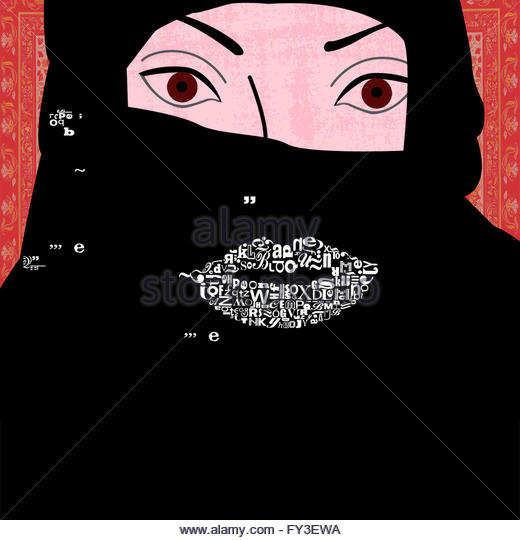 mount morris muslim single women The aolcom video experience serves up the best video content from aol and around the web, curating informative and entertaining snackable videos.
