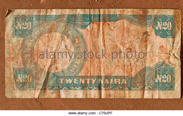 Nigeria Naira Symbol Stock Photos & Nigeria Naira Symbol ...