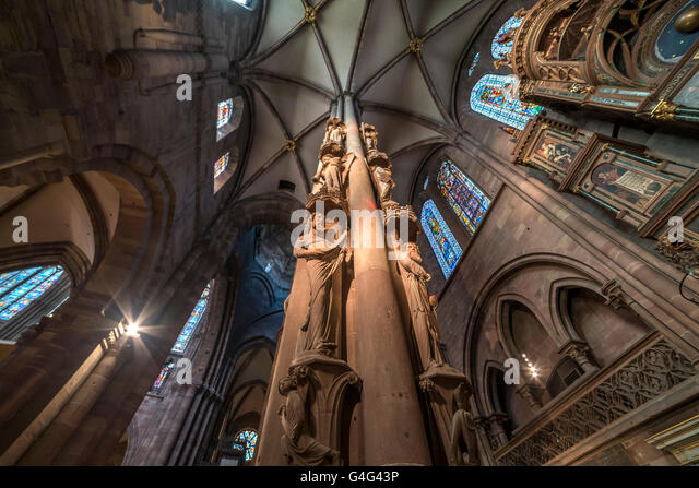 strasbourg-cathedral-interior-strasbourg