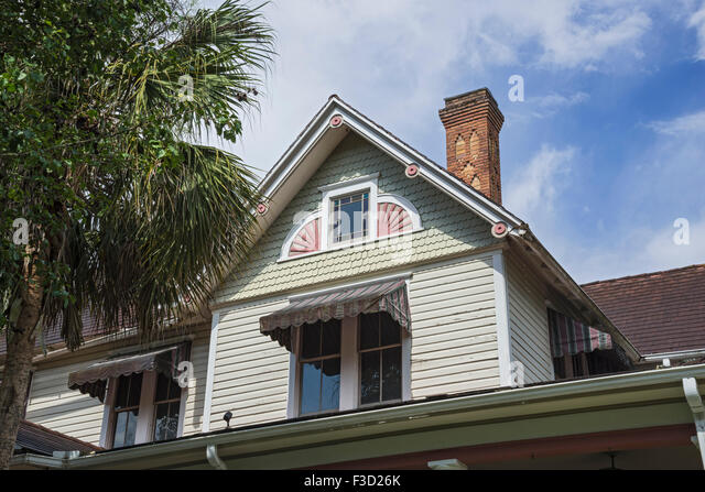 florida cracker architecture house stock photos amp florida florida cracker architecture google search florida