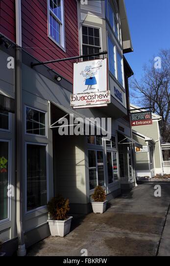 Market Restaurant Rhinebeck New York
