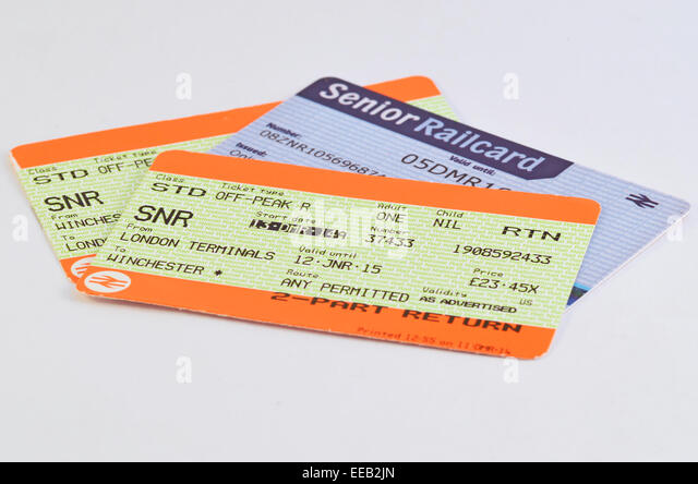 In most countries there is no discount for students, but you sometimes get reductions if you are under 26 years. However, you will often need a special member card of the railway company before getting such a discount.