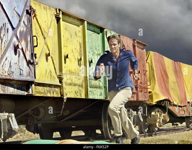 Southpaw release date in Australia