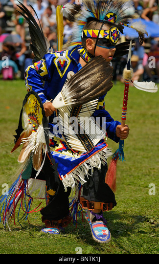 young-native-indian-warrior-straight-dan