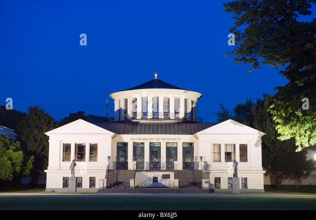 university of bonn stock photos university of bonn stock images alamy. Black Bedroom Furniture Sets. Home Design Ideas