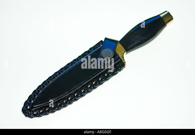 Ceremonial Dagger Stock Photos &amp Images