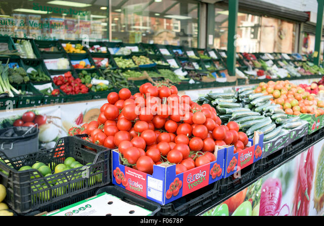 opening a vegetable shop Buying indian, sri lankan rice, fresh vegetables, groceries and spices through online is now easy with our indian online grocery shop veenascom.