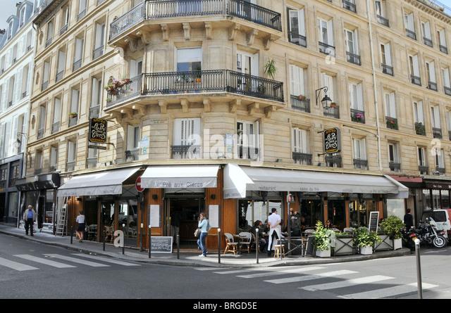 Caf Ef Bf Bd Grand Rue Strasbourg