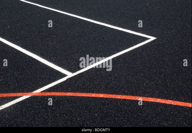 Andy Murray,Lines on a Tennis court,Miro,kadinsky,active, athlete, athletics, background, ball, body, close, closeup, - Stock-Bilder