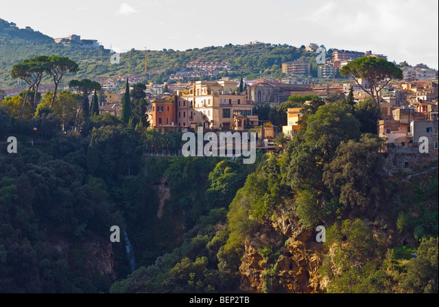 gregoriana in rome italy - photo#27