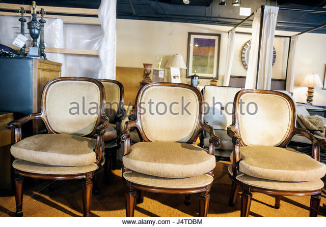 chair plush stock photos chair plush stock images alamy. Black Bedroom Furniture Sets. Home Design Ideas