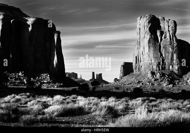 black single men in monument valley 224 best indian images free stock photos download for commercial use in hd high resolution jpg images format  monument valley monument valley elephant with stick.