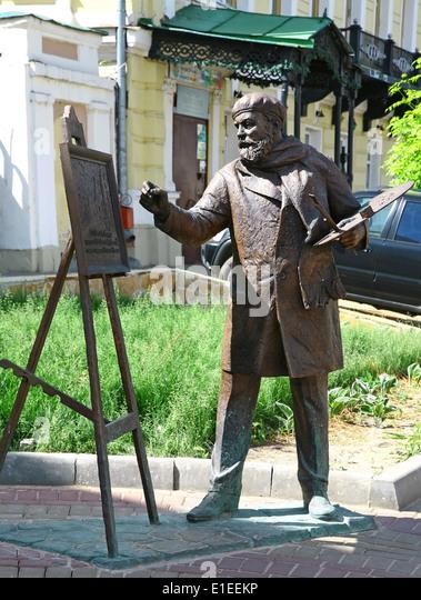Mikhail Nosyrev - Vladimir Verbitsky - Symphonies 1 and 2