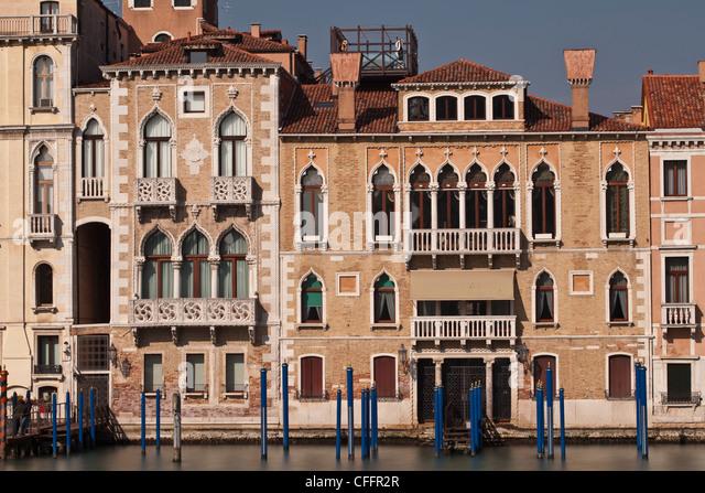 venice venedig venezia venetian venise venecia stock