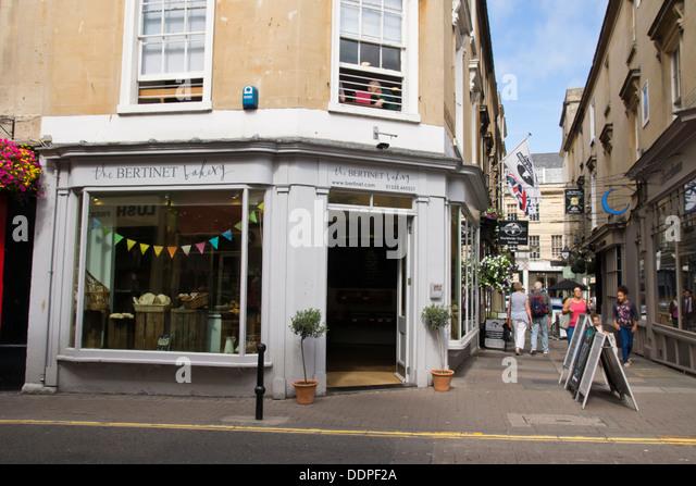Bagel Cafe Del Sol