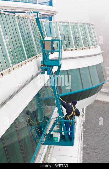 Cruise Ship Window Stock Photos Amp Cruise Ship Window Stock