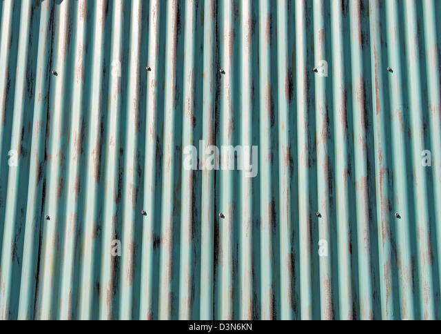 Sheets Of Metal Stock Photos Amp Sheets Of Metal Stock