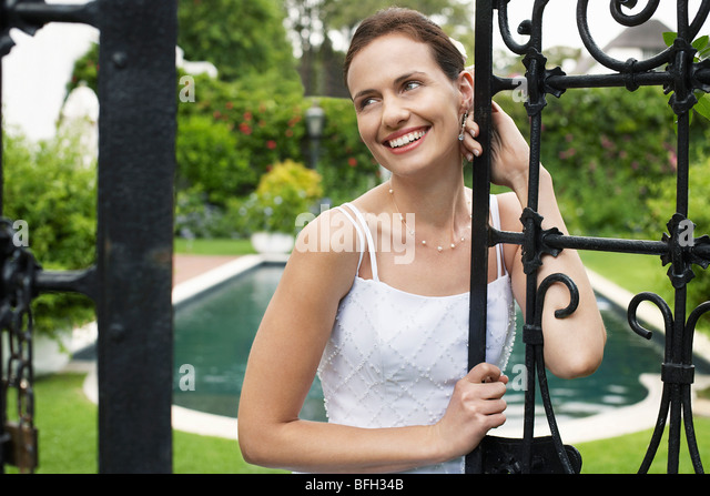 iron gate sex chat Ready to find sex & love in iron gate or just have fun mingle2 is your #1 resource for flirting, sexting & hooking up in iron gate looking for no strings attached fun in iron gate.