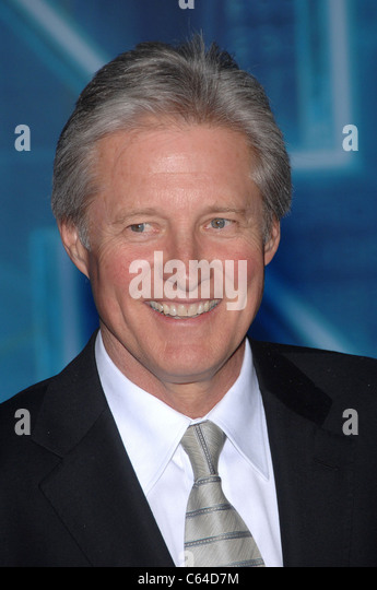 Michael Boxleitner Stock Photos & Michael Boxleitner Stock ...
