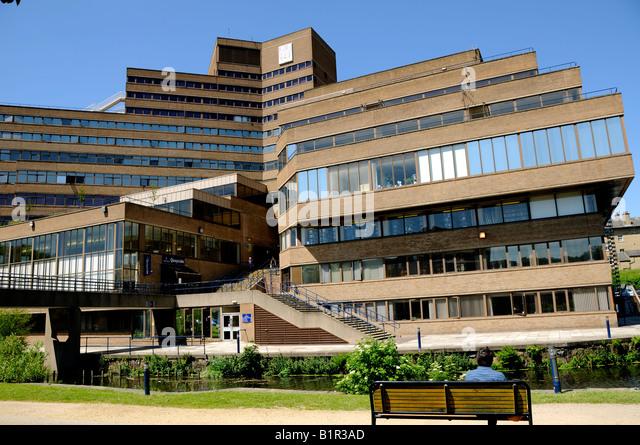 Chancellors Building Cb   Bath University
