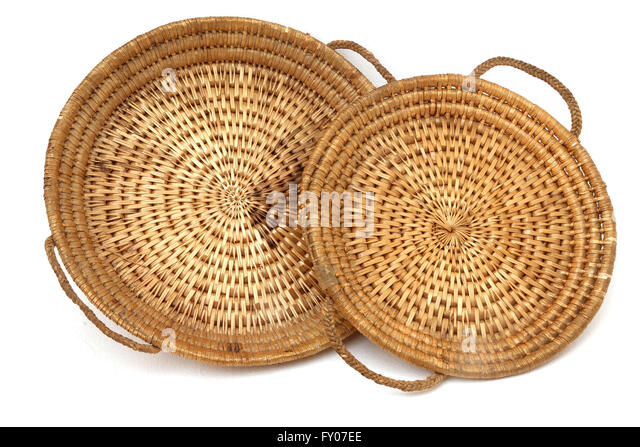 rattan buddhist single men Single piece construction fits most front bucket seats rattan is one of the oldest plant materials used by man, similar to wicker, it is known for being lightweight, durable, flexible, and suitable for outdoor use.