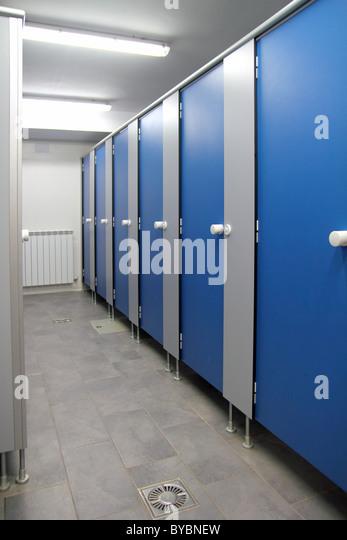 toilette stock photos toilette stock images alamy. Black Bedroom Furniture Sets. Home Design Ideas