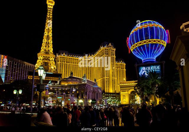 Fancy Restaurant Paris Stock Photos Fancy Restaurant Paris Stock Images