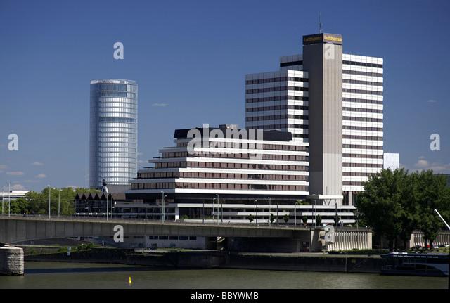 Hotel Ab Koln