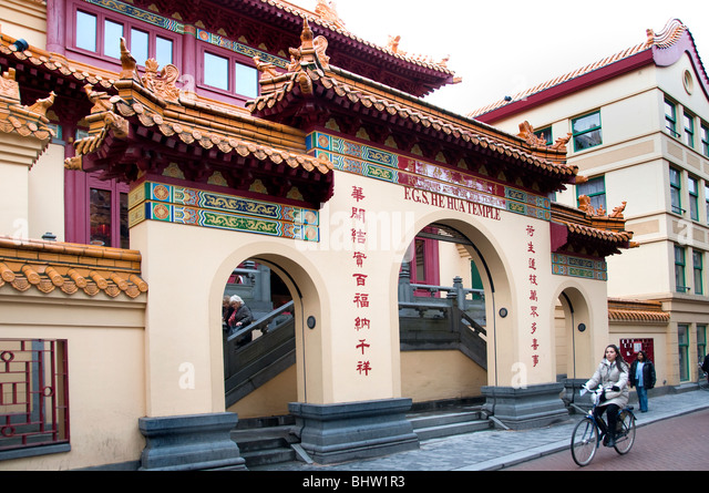 amsterdam buddhist personals Papahanaumokuakea named world heritage site hawaiian  a 17th-century canal ring in amsterdam  it was first settled in 819 by the buddhist monk kukai,.