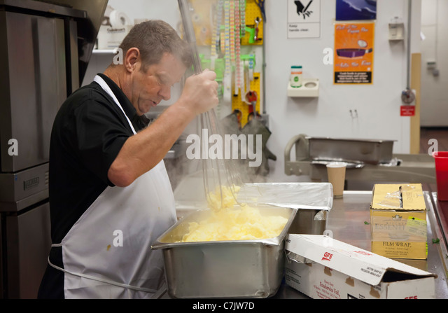 capuchin soup kitchen stock photos capuchin soup kitchen