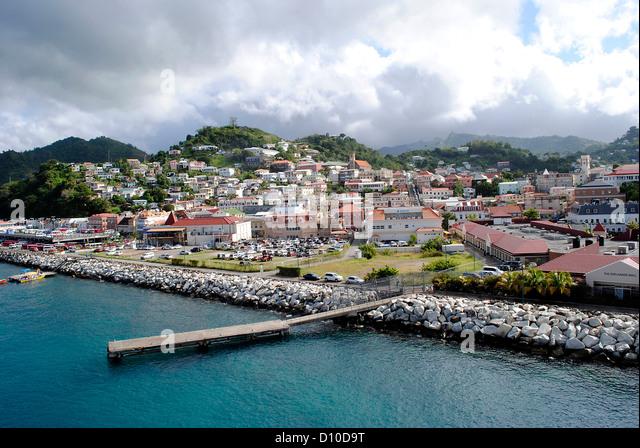 st-georges-harbour-grenada-d10d9t.jpg