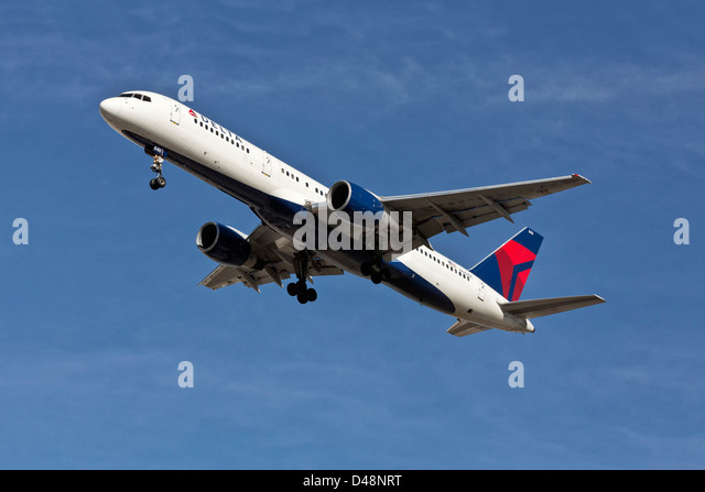 delta blue airlines Finding cheap airlines and sales for our  find out about discount airline tickets and cheap airlines sales follow orbitz on  american airlines  delta air.
