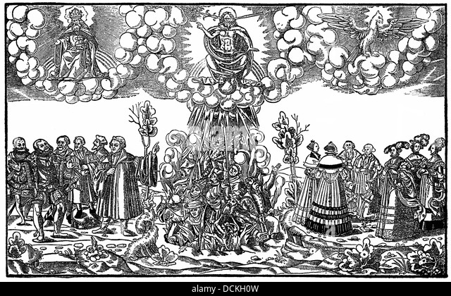 dbq protestant reformation of the sixteenth century In conclusion, the protestant reformation of the sixteenth century was due in large part to christian humanism, autonomy and varied responsibilities of governments, as well as conservatism and ethical violations of the catholic church.