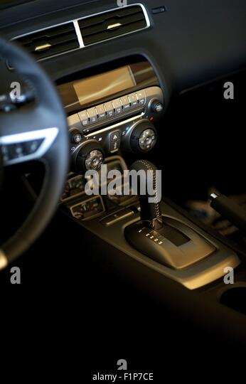 screen vents stock photos screen vents stock images alamy. Black Bedroom Furniture Sets. Home Design Ideas