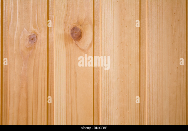 Bright decoration boards covered with clear varnish - Stock-Bilder