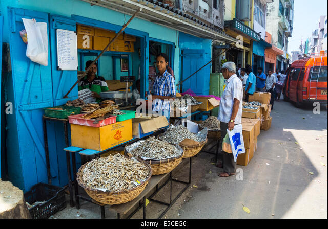 Colombo Market Stock Photos Amp Colombo Market Stock Images