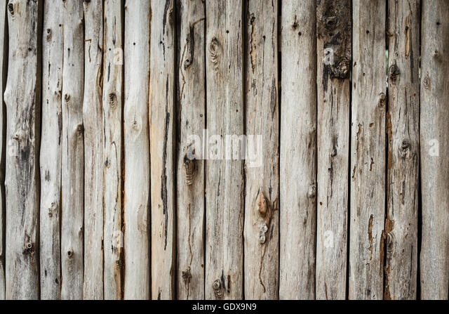 background textural  rustic wooden - Stock Image