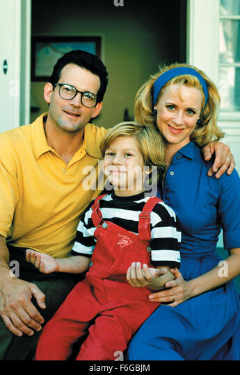 Release Date July 14 1998 Stock Photos & Release Date July ...