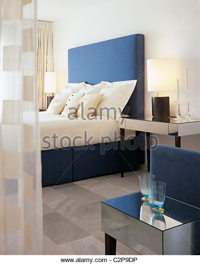mirror for bedroom bedhead and bedroom stock photos amp bedhead and bedroom 12419