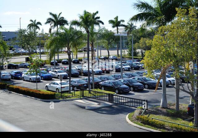 Chevrolet Motor Division Stock Photos Chevrolet Motor