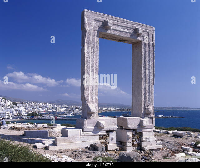 Apollon hellas stock photos apollon hellas stock images for Apollon greek and european cuisine