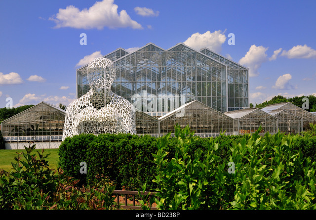 Frederik stock photos frederik stock images alamy - Frederik meijer gardens and sculpture park ...