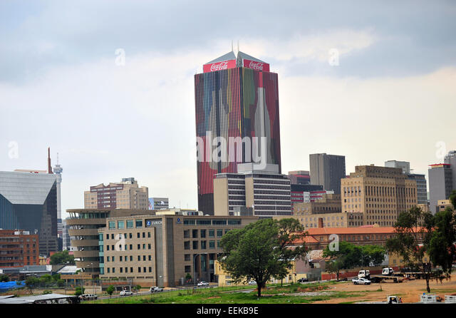 Coca Cola South Africa Stock Photos & Coca Cola South ...