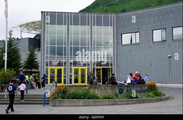 Public Aquarium Stock Photos & Public Aquarium Stock Images - Alamy