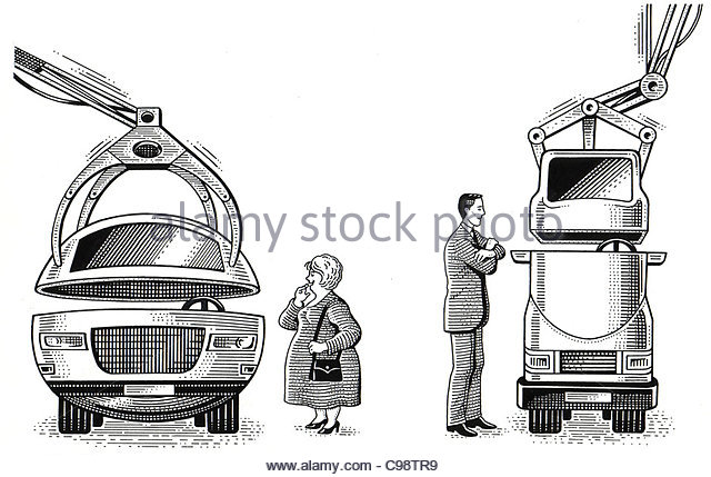 CIN6816 likewise 87A0103 together with C240263 as well Steering Wheel White Cars also  on 1980 buick skylark t type