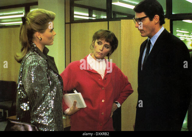 Superman Iv 1987 Christopher Reeve Stock Photos & Superman ...