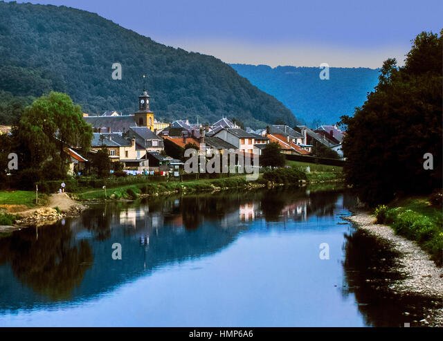 Champagne ardennes stock photos champagne ardennes stock - Plateforme meuse champagne ardenne ...