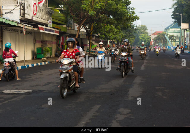 the most important holidays in indonesia Indonesia holiday calendar 2018 presents a list of public holidays to be observed in the country have a glance at public holidays in indonesia 2018 with dates and.