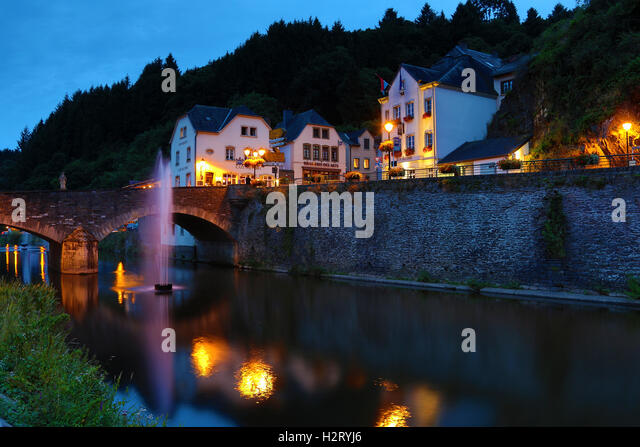 canton luxembourg stock photos canton luxembourg stock images alamy. Black Bedroom Furniture Sets. Home Design Ideas